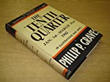 The Tenth Quarter: Jan 1st - March 31st 1942 by Philip P Graves