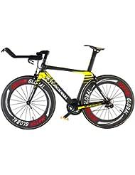 suchergebnis auf f r rennrad aufkleber sport freizeit. Black Bedroom Furniture Sets. Home Design Ideas