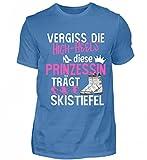 Hochwertiges Herren Premiumshirt