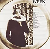 Songtexte von Ween - The Pod