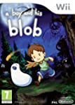 A boy and his Blob [import anglais]