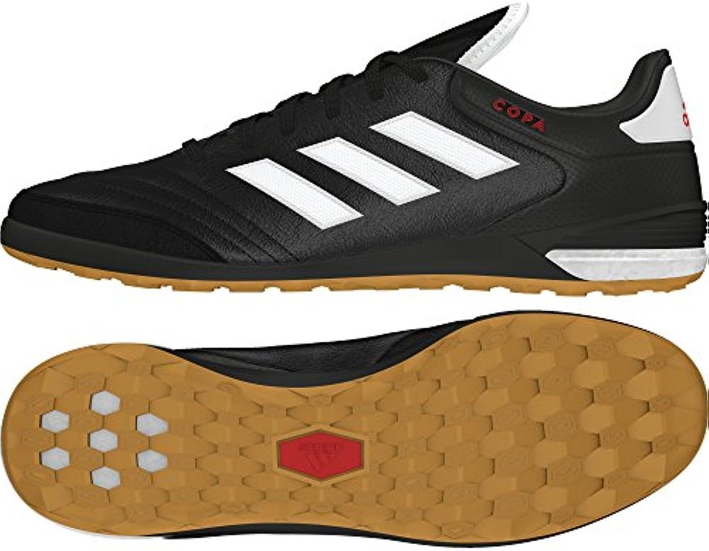 Adidas Copa Tango 17.1 17.1 17.1 in, Scarpe da Calcetto Uomo | I Consumatori In Primo Luogo  eda7cb