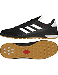adidas Copa Tango 17.1 In, Chaussures de Futsal Homme