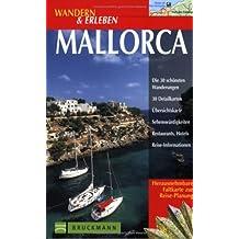 Wandern & Erleben, Mallorca