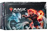 Magic The Gathering Set Base 2020 - Box 36 Buste (ITA)
