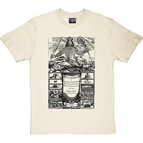 leviathan-t-shirt