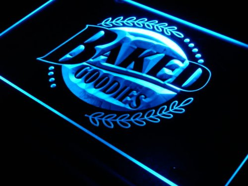 insegna-al-neon-j302-b-baked-goodies-cafe-shop-bar-beer-neon-light-sign