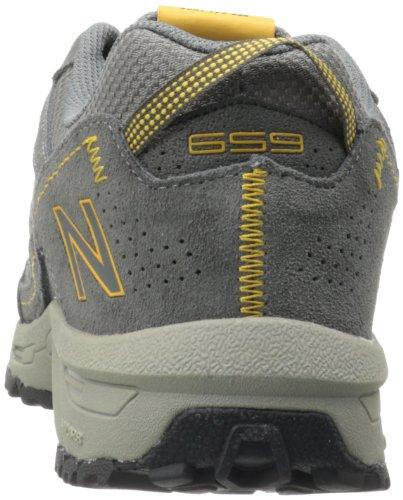 New Balance MW779 Large Synthétique Chaussure de Randonnée BG1