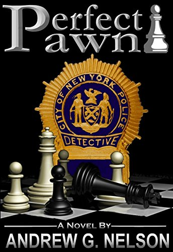 free kindle book Perfect Pawn (A James Maguire Novel Book 1)
