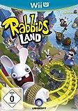 Rabbids Lands [Software Pyramide] - [Nintendo Wii U]