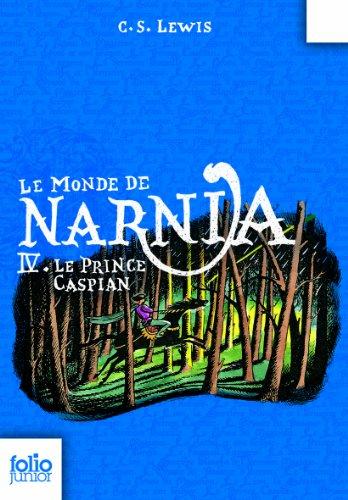 le-monde-de-narnia-ivle-prince-caspian