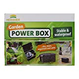 Garten Power Box