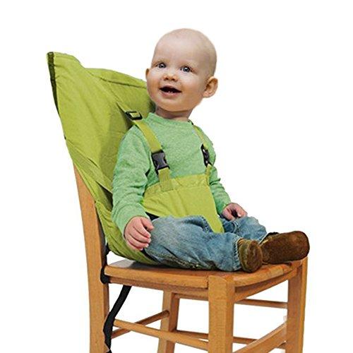 gudehome-bebe-voyage-portable-enfant-chaise-haute-securite-infant-sack-ceinture-facile-sieges-couver