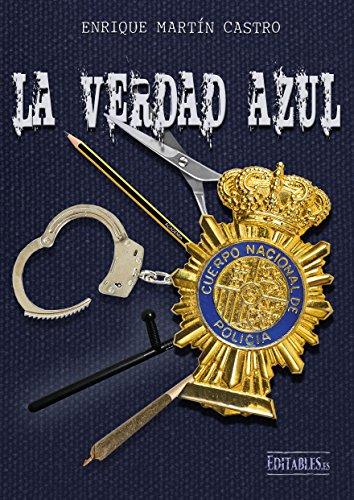 Descargar Torrents En Español La Verdad Azul Formato PDF Kindle