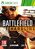Battlefield Hardline (Xbox 360) on Xbox 360