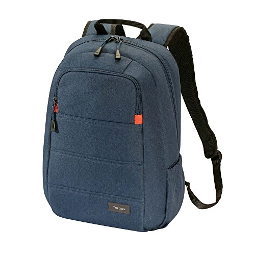 targus-groove-x-compact-backpack-for-15-inch-macbook-laptop-indigo-blue
