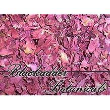 Color rojo pétalos de rosa–1kg