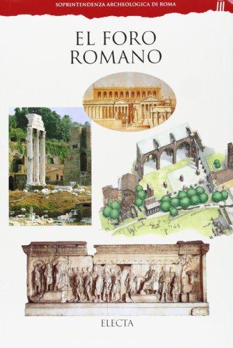 foro-romano-ediz-spagnola-soprintendenza-archeologica-di-roma