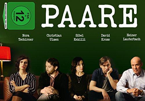 Paare - Staffel 1-3