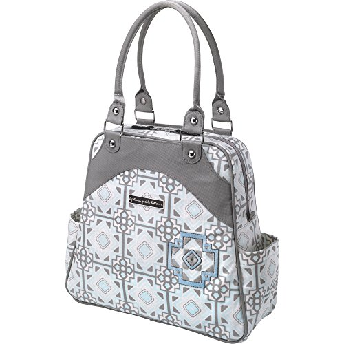 petunia-pickle-bottom-sashay-satchel-diaper-bag-in-sleepy-seychelles