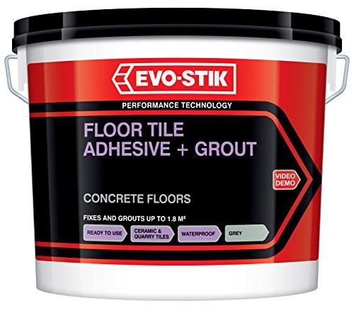 evo-stik-tile-a-floor-adhesive-grout-5l