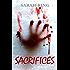 Sacrifices (Les enquêtes d'Olivia Kasner t. 12)