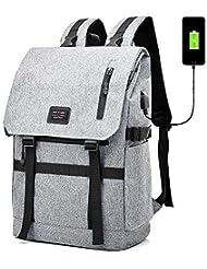 548f189b0a238 Suchergebnis auf Amazon.de für  rucksack herren 40 liter  Sport ...