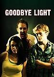 Goodbye Light by David C. Hayes