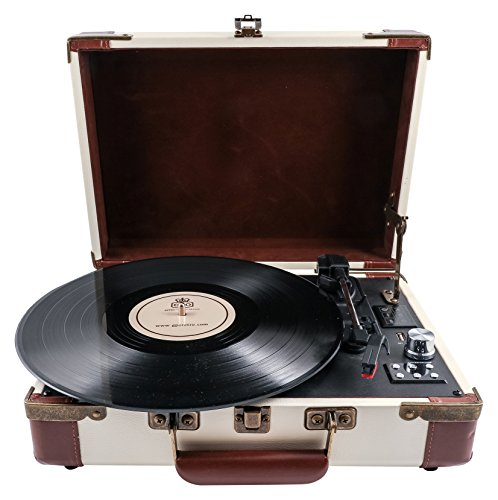 gpo-ambassador-stand-alone-turntable-with-bluetooth-built-in-speakers-cream-tan