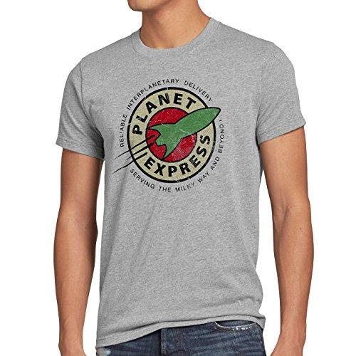style3-planet-express-t-shirt-da-uomo-prof-farnsworth-intergalactic-delivery-dimensionemcoloregrigio