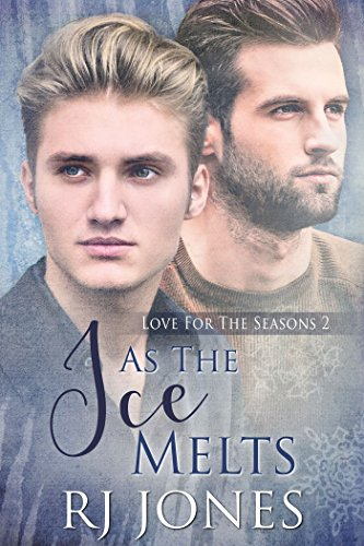 as-the-ice-melts-love-for-the-seasons-book-2