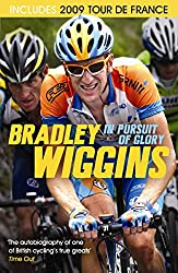 In Pursuit of Glory: The Autobiography (English Edition)
