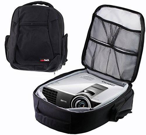 navitech-protective-portable-projector-carrying-case-and-travel-bag-for-the-benq-gp20-benq-mw529-ben