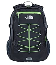 The North Face (47)  Acquista: EUR 60,00 - EUR 102,45