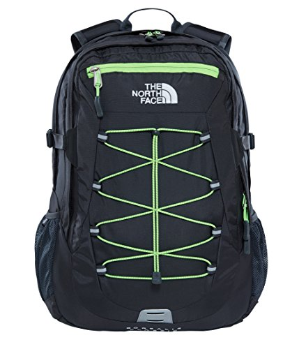 The North Face T0cf9c, Borealis Classic Zaino Unisex Adulto