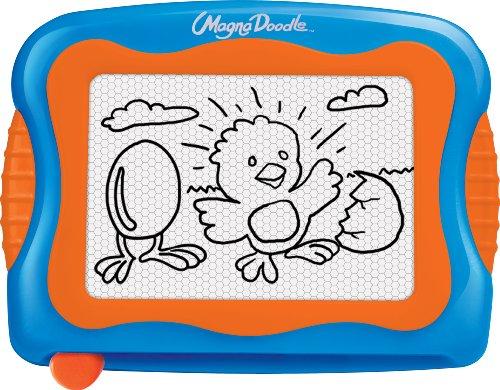 cra-z-art-mini-magna-doodle