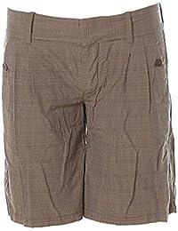drykorn - Pantalón corto - con pinzas - para mujer
