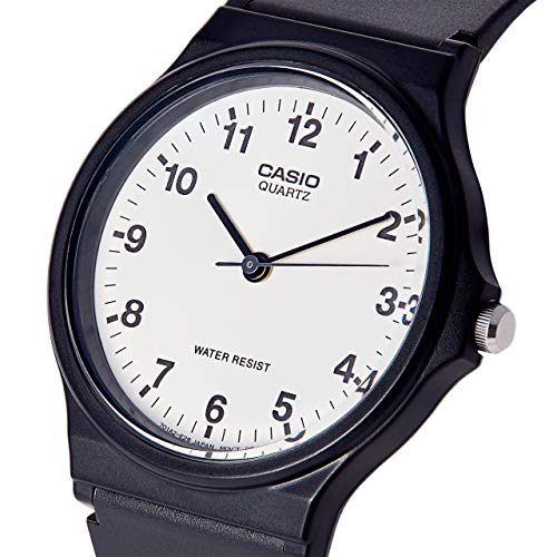 Casio Collection Analog - 7