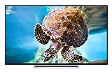 Toshiba 55U6763DA 140 cm (55 Zoll) Fernseher (4K Ultra HD,...