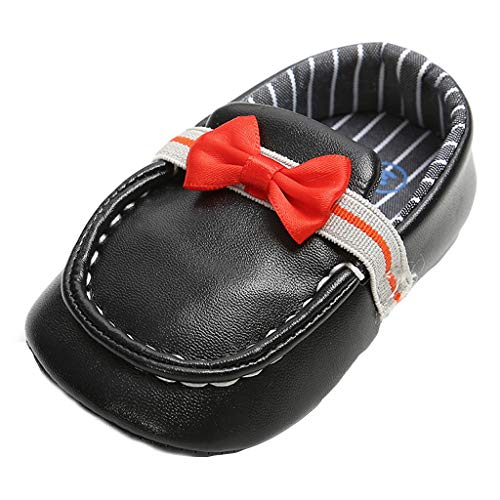 8d82f4ee8918a Chaussures Chaussons achat   vente de Chaussures pas cher