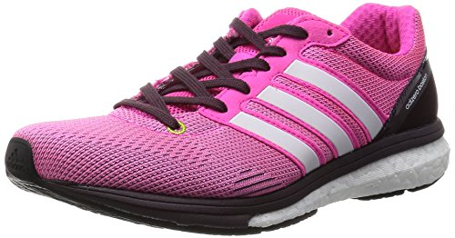 Adidas Adizero Boston Boost 5 TSF W S78214 S78214
