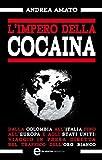 Image de L'impero della cocaina (eNewton Saggistica)