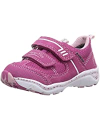 Superfit SPORT5 MINI 400242, Mädchen Sneakers