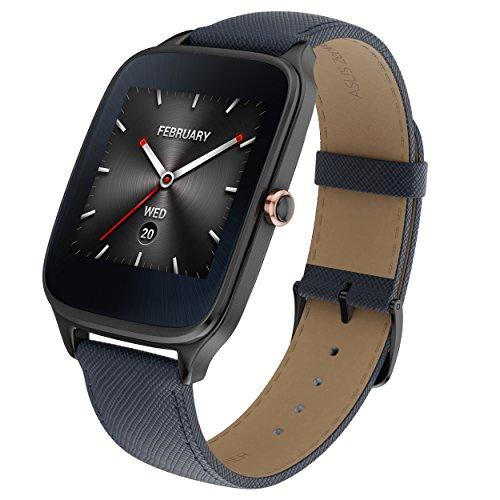 asus-wi501qbqc-2lblu0015-smartwatch-de-163-qualcomm-snapdragon-512-mb-ram-4-gb-emmc-bluetooth-wifi-a