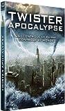 Twister apocalypse [FR Import]
