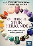 Chinesische Steinheilkunde (Amazon.de)