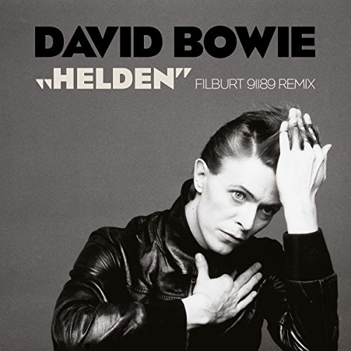 """""""Helden"""" (Filburt 91189 Club Mix)"""