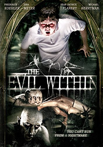 the-evil-within-dvd