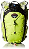 Osprey Rev 6 Backpack Flash Green 2016 Rucksack