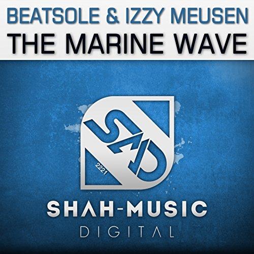 The Marine Wave (Radio Edit) (Marine Wave)